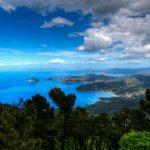Vacanze in catamarano all'isola d'Elba