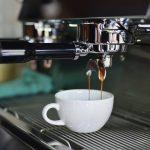 Fare il caffè a casa: i metodi preferiti dagli Italiani
