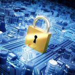 Una corretta analisi dei sistemi informatici aumenta la sicurezza della rete e la sicurezza dei tuoi dati