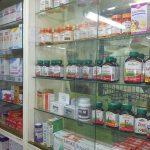 Farmacie online: alla scoperta di un settore in piena espansione
