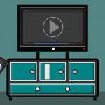 Come funziona una smart tv