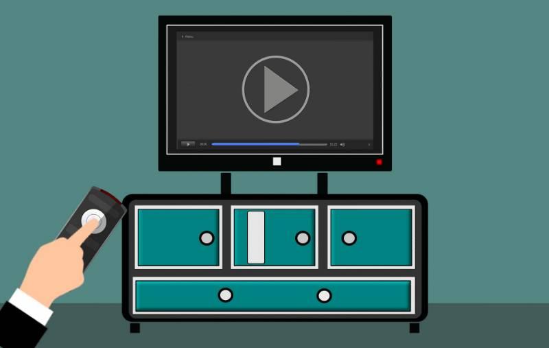 come-funziona-una-smart-tv