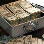 Il mondo dei falsari di banconote, l'antidoto – I sistemi anticontraffazione