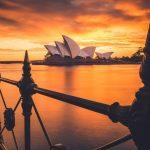 Quale visto scegliere per vivere un'avventura di vita in Australia?