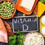 Carenza di vitamina D e caduta dei capelli: cosa c'è da sapere