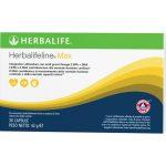 Herbalifeline a cosa serve
