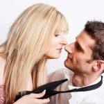 Le donne mature ed i siti d'incontri online