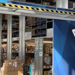 La tecnologia RFID per ottimizzare le attività di magazzino