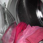 Lavatrice Whirlpool sesto senso guasti