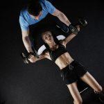 Allenarsi con un personal trainer ecco perché è la scelta giusta