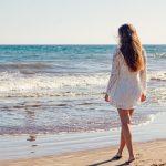 Avere una migliore postura: ecco i consigli migliori