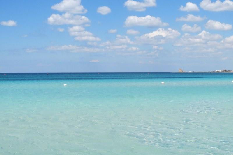 Puglia salento_800x534