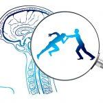 Andare dallo psicologo: ecco perché non bisogna aver paura
