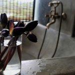 Come ricreare un angolo benessere in casa