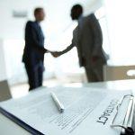 L'importanza di affidarsi ad un'agenzia per la vendita di un'attività commerciale