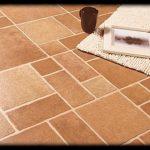 Le varie tipologie di pavimenti in cotto