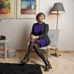 Home staging, una nuova professione alle porte