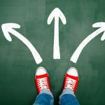 Come prendere decisioni consapevoli in tempo di crisi