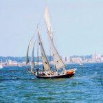 Barche e patenti: che cosa bisogna sapere?