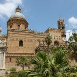 Un trasloco a Palermo: costi medi e risorse