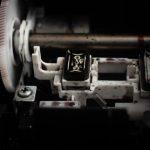 Come fare la manutenzione della stampante per avere etichette sempre impeccabili