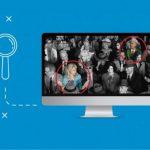 Come fare per aumentare le vendite usando il digitale