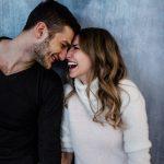 Cbd, afrodisiaco naturale che migliora il rapporto di coppia