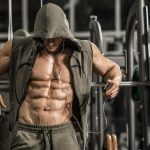 Potenziamento e recupero muscolare, come ottenerli grazie al Cbd