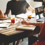Come si fa a lavorare nel Digital marketing?