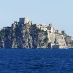 I percorsi trekking più belli ad Ischia e dintorni