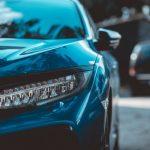 Come funziona il noleggio a lungo termine delle automobili