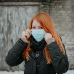 Mascherine di alta moda, proteggiamo il Made in Italy
