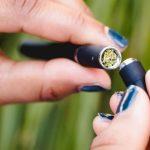 Metodi per fumare la marijuana light: quali sono i migliori?