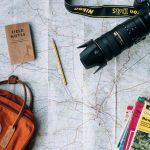 Viaggi di gruppo per giovani all'avventura