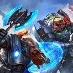 Starfinder, gioco di ruolo nello spazio
