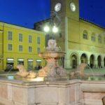 Consigli utili per visitare Fano, la città della fortuna
