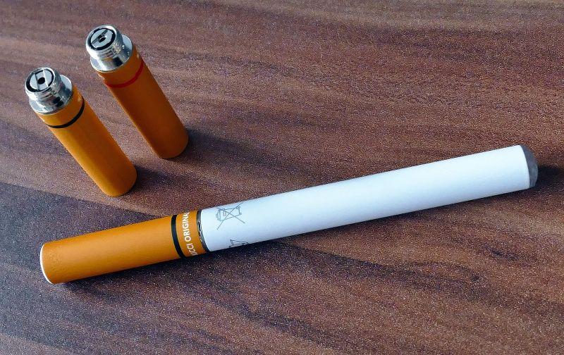 migliori aromi per sigaretta elettronica