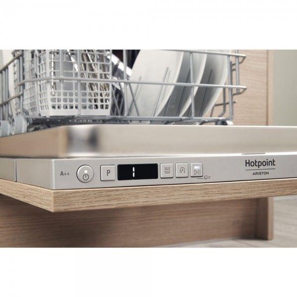 lavastoviglie hotpoint ariston
