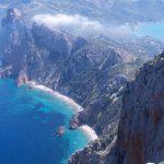 Corsica, un isola tutta la scoprire
