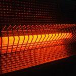 Tutti i vantaggi del riscaldamento elettrico
