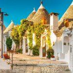 Dove mangiare bene spendendo poco ad Alberobello: guida turistica per gourmet