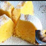 I migliori dolci al limone per fare una bella figura